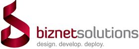 Biznet Solutions